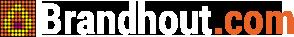 Brandhout.com